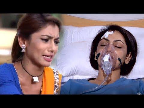 Xxx Mp4 Kumkum Bhagya 18th October 2018 Upcoming Twist In Kumkum Bhagya Zee Tv Serials News 2018 3gp Sex