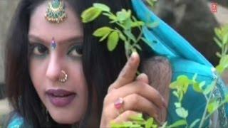 Thukur Thukur Dekhila Re Song Video - Superhit Nagpuri Songs - Aashamiya Chhodi