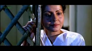 chhoti si pyari nanhi si aayi koi pari - Anari (1993)  480p