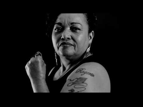 Emicida - Chapa ft. Batucaderas do Terreiro dos Orgãos