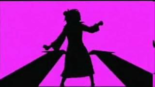 Akatsuki Boys-Ring Ding Dong ( SHINee version )