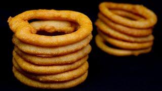 How to make Selroti | Selroti Recipe | आगोमा पकाएको सेल रोटि  | Authentic Nepali Food🍴58