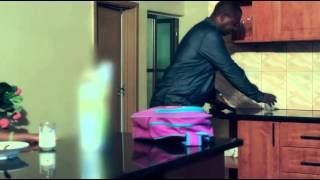 Beauty The Chirwaz - Nalelo Nashibuka 2015  Official Video Produced By Bmark 0968121968