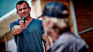 Action movies 2015 - Free movies - Thriller movies - Best Action movies
