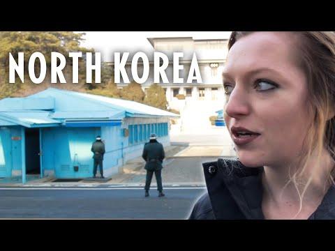 Xxx Mp4 I Stepped Inside North Korea 3gp Sex