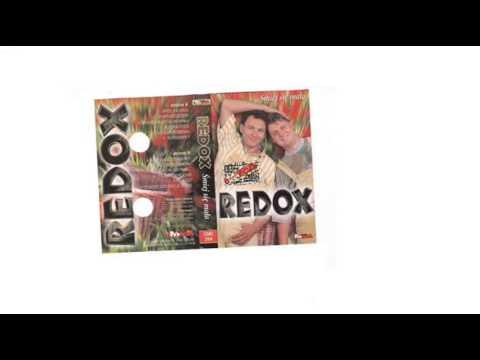 watch Redox - Biznesmen II (1996)