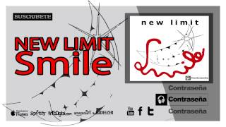 New Limit - Smile (Video Oficial)