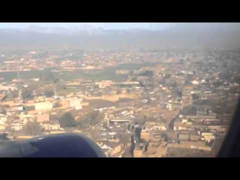 Xxx Mp4 Landing In Peshawar The Green Land Of Hospitality Pakistan 3gp Sex