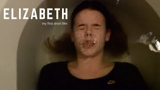 Elizabeth (a cyberbullying movie view)