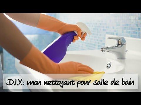 Xxx Mp4 D I Y Comment Faire Un Spray Nettoyant Pour La Salle De Bains 3gp Sex