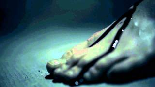DRACONIAN - The Last Hour of Ancient Sunlight   Napalm Records