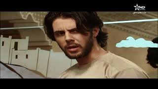 اروع فيلم مغربيFilm Marocain HD 2018
