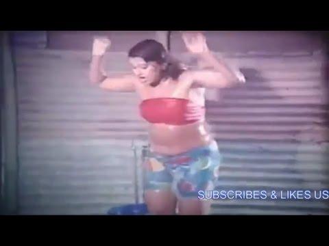 Xxx Mp4 Moyuri Hot Bath Scene Then Hot Walk Scene Bangla Gorom Mosola 3gp Sex