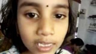 Mallareddi Surekha, Mallareddi Sankara Prasad, Patriotic Song, Children songs.3gp