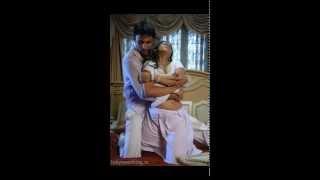 Hottest Mujra Romance Video