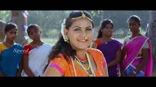 New Tamil Full Action Movies 2018 HD Latest Tamil Full Movie Latest South Indian Full Movie 2018 HD