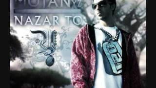 Mojan YZ - Nazar to - Raplarzeh ( Lyrics + DL Link )