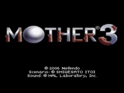 Xxx Mp4 Mother 3 Part 1 What The Fuck Is Gratin 3gp Sex