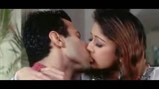 Preeti jhangiani Sucking kissing scene must watch so hot @Bollywood