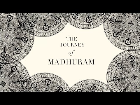 Xxx Mp4 Madhuram Retrospective Trailer 3gp Sex