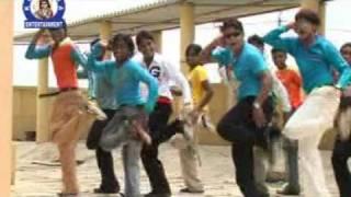Lal Bindiya Tor - Superhit Sambalpuri Song
