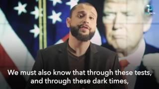 Muslim Response to Donald Trump Win