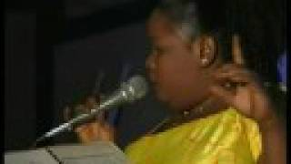 Taarab: Kazi ya Mungu