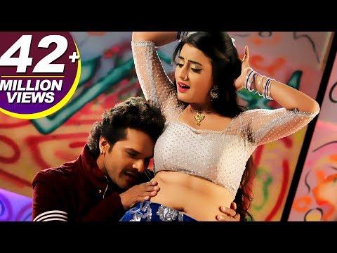 Xxx Mp4 Khesari Lal Yadav Amp Akshara Singh Tohar Dhodi Ba Phulaha Katori Niyan Full Song 3gp Sex