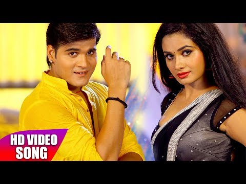 Sarkai Lo Khatiya Jada Lage | Arvind Akela - Kallu , Ritu Singh | HD FULL VIDEO SONG | 2018