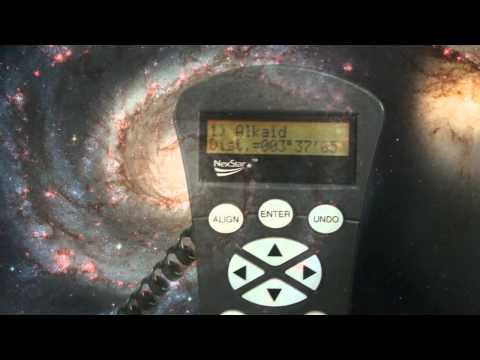 Xxx Mp4 Precise Goto For NexStar Telescopes 3gp Sex