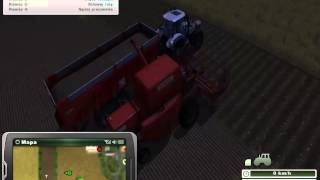 The Best Moments - Let's play LS13 - Zidan i Velig