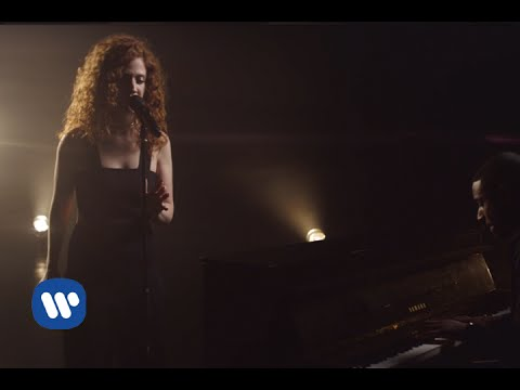 Jess Glynne - My Love [Acoustic]