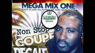 Mix couper décaler  Dj Lorenzo Le Zalaka 33 751355926