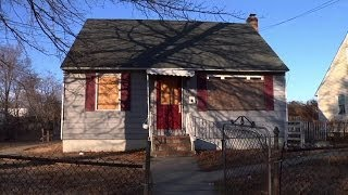 Poverty rates surge in American suburbs