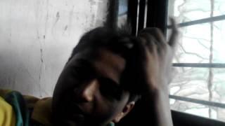 Shalu nach by rohit khairnar