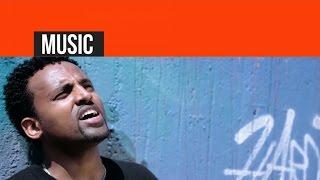 LYE.tv - Hadish Measho - Habesha Abelo | ሓበሻ ኣቤይሎ - New Eritrean Music 2016
