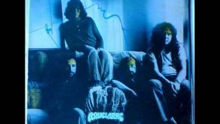 Aquelarre - Brumas [1974] (Álbum completo)