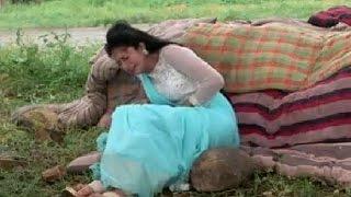 Yeh Hai Mohabbatein 16th September 2015 - Ishita Losses Pregnancy!