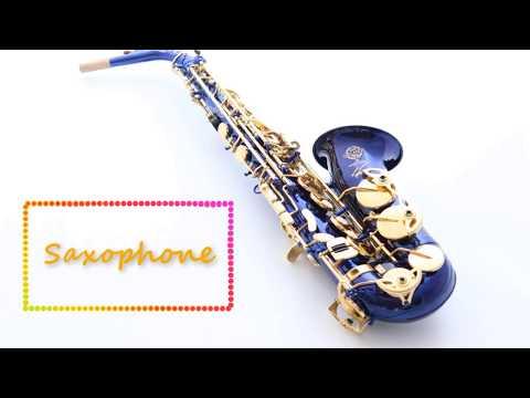 Xxx Mp4 Saxophone Ringtone Instrumental Ringtones Free Download 3gp Sex
