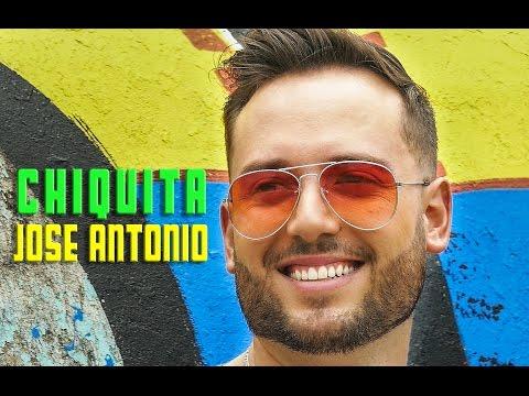 Xxx Mp4 Jose Antonio Chiquita Videoclip Oficial 3gp Sex