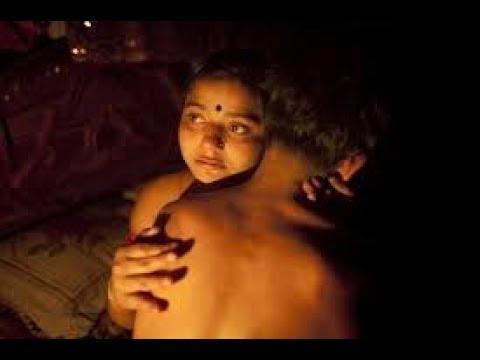 Xxx Mp4 ये गांव भरा है वैश्या से बनती है लड़कियां कम उम्र में मां Video 3gp Sex