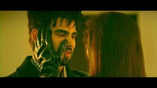 Follow Inder Chahal Feat Whistle Full HD VipKHAN CoM