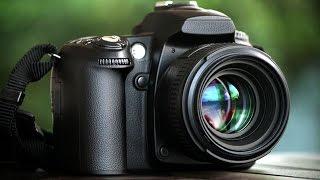 DSLR Camera Photography - Zoom Lens Tutorial  বাংলা টিউটোরিয়াল - Part-3