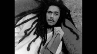 Bruno Mars ft. Damian Marley - Liquor Store Blues [Video] Official Music (Lyrics) DOWNLOAD