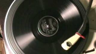 IT'S THE TALK OF THE TOWN by Shorty Sherock -Corky Corcoran - 1946