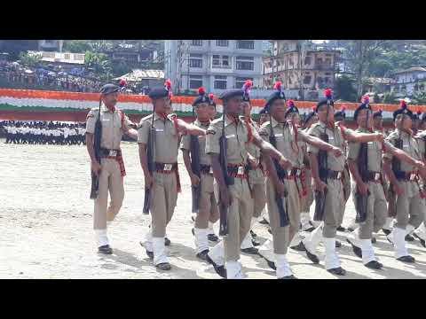 Xxx Mp4 15 August Prade At IG Park Itanagar Arunachal Pradesh 3gp Sex