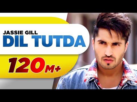 Xxx Mp4 Dil Tutda Jassi Gill Latest Punjabi Song 2017 Arvindr Khaira Goldboy Nirmaan 3gp Sex
