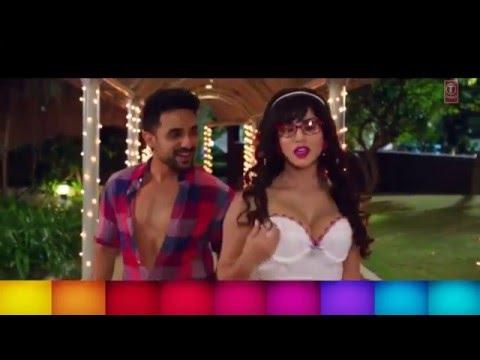 Xxx Mp4 Dekhega Raja Trailer Full HD Mastizaade Sunny Leone HD 3gp Sex