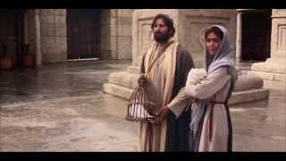 The Birth of Jesus (2015) - Bible Movie HD 1080p