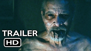 it comes at night teaser trailer 1 2017 horror movie hd
